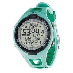Часы спортивные Sigma PC-15.11 Mint