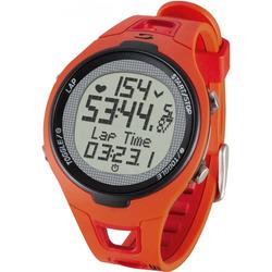 Часы спортивные Sigma PC-15.11 Red