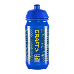 Бутылка для воды Craft Ski Team Swe