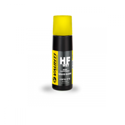 Жидкий парафин Vauhti Quick HF WET Glide (+10-1) 80 ml