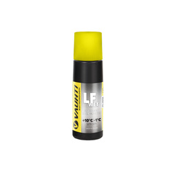 Жидкий парафин Vauhti Quick LF WET Glide (+10-1) 80 ml