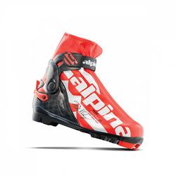 Ботинки лыжные Alpina R Combi Junior