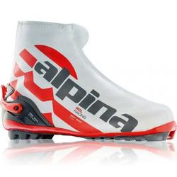 Ботинки лыжные Alpina RCL Classic мужские
