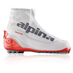 Ботинки лыжные Alpina RCL Classic