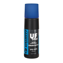 Жидкий Парафин Vauhti UF Liquid Cold (-3-15) 80ml