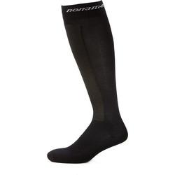 Гетры Noname O-Socks Force с защитой спереди черный