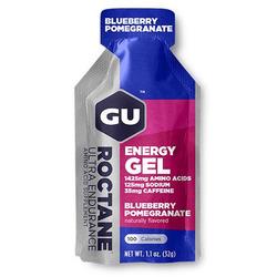 Гель GU Roctane Energy 32гр