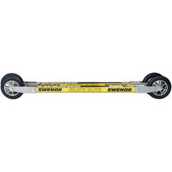 Л/роллеры Swenor Skate Elite(3)
