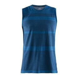 Майка Craft M Cool Comfort мужская синий