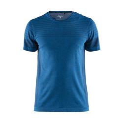 Футболка Craft M Cool Comfort мужская синий