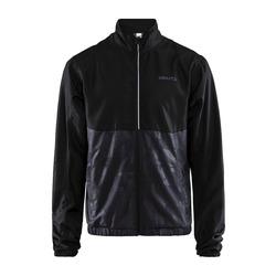Куртка Craft M Eaze мужская черный
