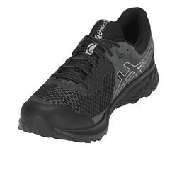 Кроссовки трейловые Asics Gel-Sonoma 4 G-TX