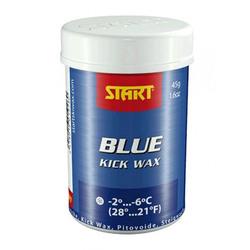 Мазь START (-2-6) blue 45г