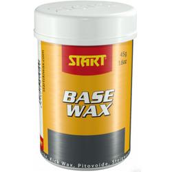 Мазь START BaseWax 45г