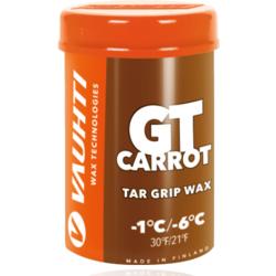 Мазь Vauhti GT смола (-1-6) carrot 45г