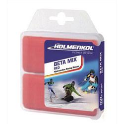 Парафин HOLMENKOL Betamix (-4..-14) 2*35г