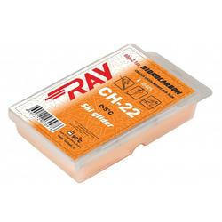 Парафин RAY CH22 (0-5) 60г