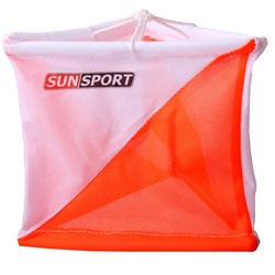 Призма для ориентирования SunSport 10*10