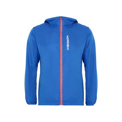 Куртка Тренировочная NordSki M Run мужская Vasilek