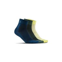 Носки (комплект) Craft Cool средние 3 пары