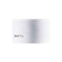 Повязка Craft Cool Mesh Superlight белый