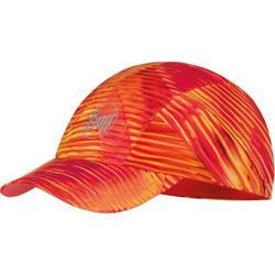Кепка Buff Pack Run R-Zetta Coral Pink
