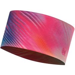 Повязка Buff CoolNet UV+ Shining Pink
