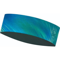 Повязка Buff CoolNet UV+ Shining Turquoise