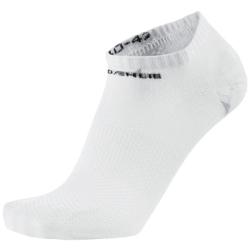 Носки беговые BD Athlete Mini белый
