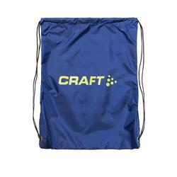 Рюкзак-мешок Craft Training Gym 6л синяя