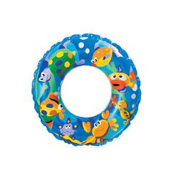 Круг Intex Морской мир 61см