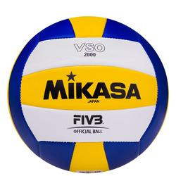 Мяч в/б Mikasa