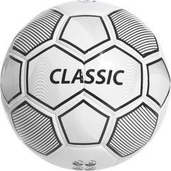 Мяч ф/б Torres Classic