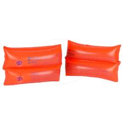 Нарукавники Intex 25*17 см оранж