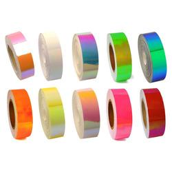 Обмотка Pastorelli Glitter Metallic (полоса) в ассорт. 150