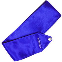 Лента одноцветная Pastorelli Lilac/сиреневая 6м 00065