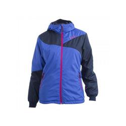 Утепленная куртка Swix Rybinsk женская син/ ультрамарин