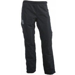 Утепленные штаны Swix Novosibirsk женские черный