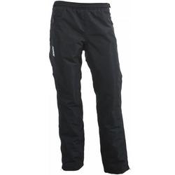 Утепленные штаны Swix Novosibirsk мужские черный