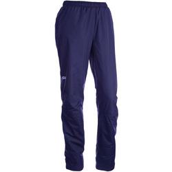 Утепленные штаны Swix Rybinsk женские синий