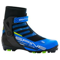 Ботинки лыжные Spine Concept Combi SNS (синт)