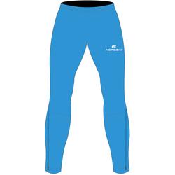 Разминочные штаны NordSki М Elite мужские Rus