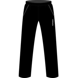 Утепленные штаны NordSki M Montana мужские черный