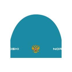 Шапка NordSki Active бриз