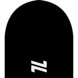 Шапка NordSki Logo черный