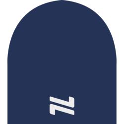 Шапка NordSki Logo джинс