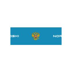Повязка NordSki Active бриз