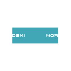Повязка NordSki Warm бриз