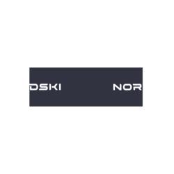 Повязка Nordski Warm черничный