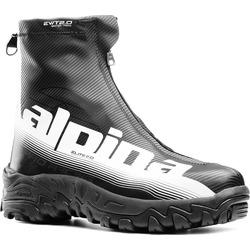 Ботинки трекинговые Alpina EWT муж